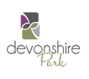 Devonshire Park Community Logo