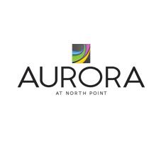 Aurora Community Logo